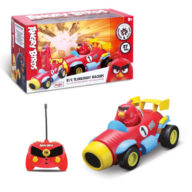 Angry Birds – R/C